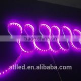 high quality ws2811 5mm width digital rgb led strip