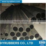 Hyrubbers water suction and discharge hose
