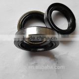 High quality and good price for mechanic seal pump oil seal