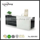 Hot sale reception desk portable Foshan