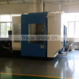 5-axis Machining Center with CE