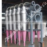 2014 HOT ! Sand Remover or Desander for Pulping Equipment