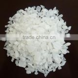 Flakes Aluminium Sulphate for Drinking Water Treatment