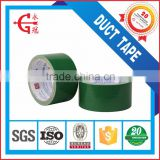 China businesses wholesale sealing pipe cloth duct tape high demand products india