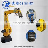 RB20 6-axis assembly robot arm for education Price China