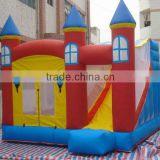 inflatable bouncy castle prices / jumping castles with prices                                                                         Quality Choice                                                     Most Popular
