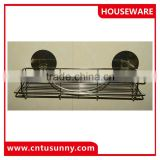 on sale bathroom shelf units stainless steel shelf