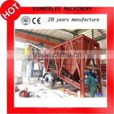 Best wholesale websites mini mix concrete batching plant