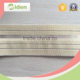 elasticated upjolstery webbing tape wholesale seat belt tape jacquard tape