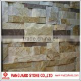China cheap granite exterior wall cladding on sale