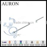 AURON Mold Cartridge Heater/cartridge heater with SS flexible conduit/small diameter cartridge heater