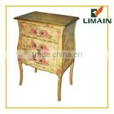 royal furniture bedroom sets hand painted cabinet doors