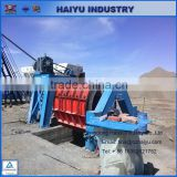 Concrete pipe production line/building construction culvert pipe and drainage pipe making machine                                                                         Quality Choice