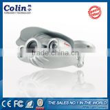 Colin new products 2014 full hd ir long range night vision waterproof cctv nvr wifi kit camera