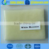 cosmetic grade beeswax