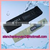 covenient TDS meter/water treatment water tester