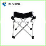 2016 New Style folding beach camping chair parts