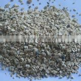 Raw material high alumina calcined bauxite ore grade