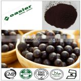 brazilian acai berry extract powder 20:1