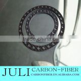 Carbon fiber products for Medical Equipment , carbon fiber rod and plate for medical use