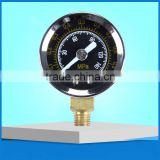 ningbo sales ranges inclined manometer