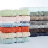 antibacterial bamboo sports towels bamboo gym towel bamboo golf towel                                                                         Quality Choice