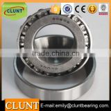 Factory direct supply hot sale taper roller bearing 30205 tapered roller bearings with good price
