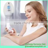 NEWDERMO PORTABLE home microdermabrasion machine skin care tool V face and face lifting skin rejuvenation machine
