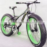 new snowmobile fat tyre bike,bicycle,cycle                                                                         Quality Choice
