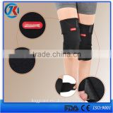 medical equipment tourmaline magnetic osteoarthritis knee brace support for new products online shopping
