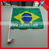 wholesale professional manufactured country car flag