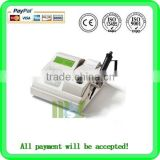blood analyzer machine-MSLBA13 automatic blood analyzer/blood electrolyte analyzer