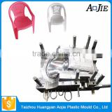 High Quality Oem/Odm Taiwan Mould,table and chaiMould