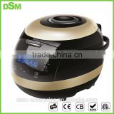 2016 High Quality with Good Price Electric Rice Cooker/National Electric Rice Cooker ERC-M50
