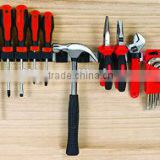 A1108-25 18 PCS Mechanical Piler Screwdriver Combination Tools Set