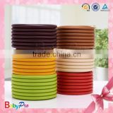Baby Products 2015 Best Selling Products China Alibaba Baby Corner Protector Wholesale Baby Corner Protector