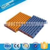 Acoustic Diffuser Wood Panel Sound Diffusers Ceiling Acoustic