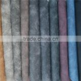 China factory high quality crazy hourse wholesale leather scraps for shoes