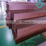 aluminium profile for curtain wall/aluminium extrusion profile for curtain walls /aluminum curtain wall profile