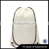 Professional Factory Supply Custom Design drawstring bags for hair from China manufacturer