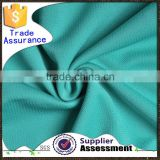 Chuangwei Textile pure polyester cotton waterproof jacquard fabric by the yard                                                                         Quality Choice