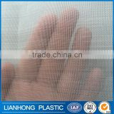 greenhouse insect net roll for vegetable plant ,virgin hdpe material anti uv agriculture insect net from China