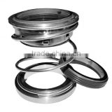 screw air compressor shaft oil seal or oil seal or spring seal or shaft seal with good quality