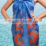 indian pareos & sarongs 2015BEACH DRESS BALI SARONGS & PAREOS FANCY LADIES HOLIDAY BEACH PAREOS