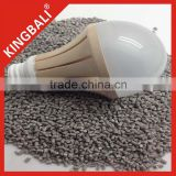 Polyamide granules and PA plastic of PA fiber glass reinforced Polyamide 66 advantage price and hitgh quality
