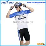sublimation sky pinarell merino wool cycling jersey