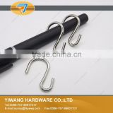 bulk buy from china s-hook