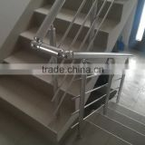 aluminum exterior handrail lowes/stainless steel removable handrail/building materials                                                                         Quality Choice