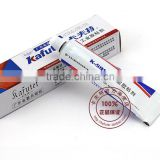 Kafuter K-5911 RTV Silicone Sealant Spray