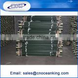 China Goods Wholesale Farm Fence Metal Posts